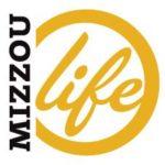 Mizzou Student Life